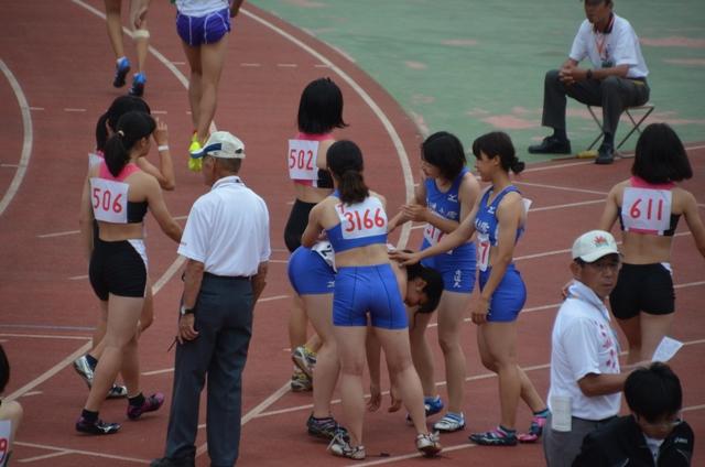 2015広島県選手権