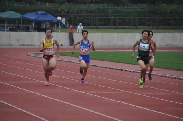 2015広島市選手権