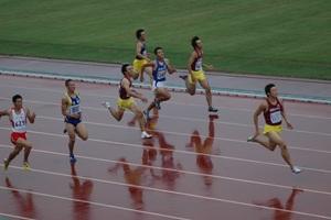 広島県選手権