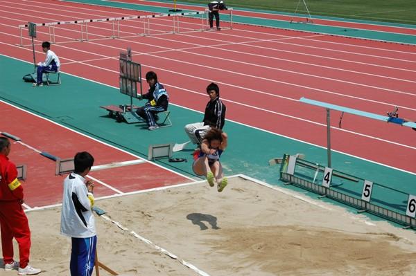 06中四国インカレ