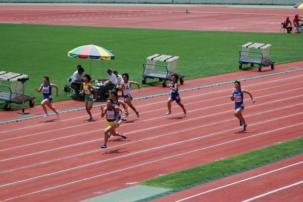 06広島県選手権