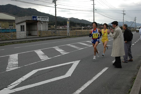 06中四駅伝