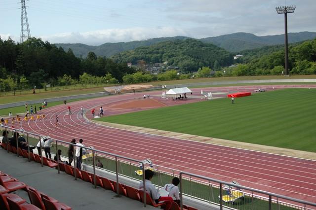 09県インカレ
