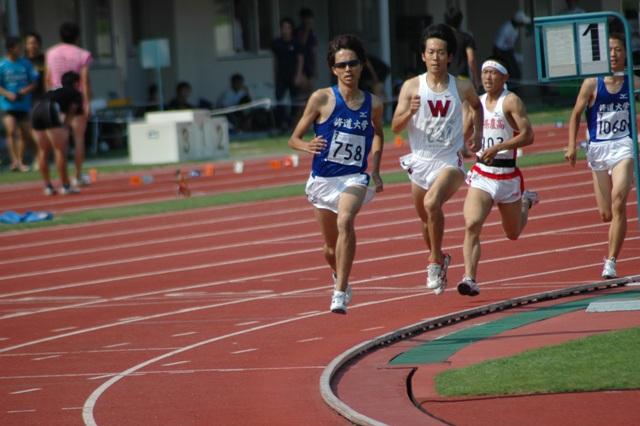09広島県選手権