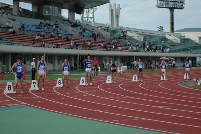 09広島市選手権
