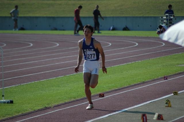 2010県インカレ