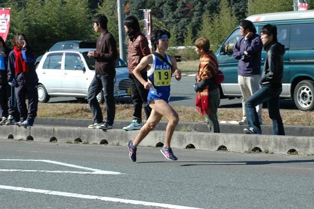 2010中四国駅伝