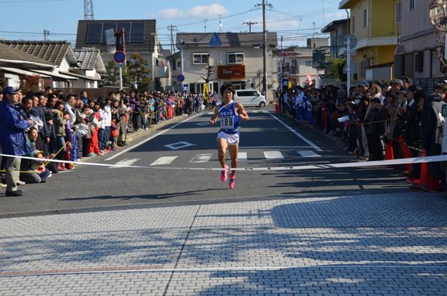 2012大竹駅伝