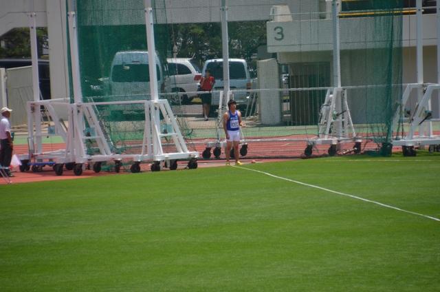 2013広島県選手権