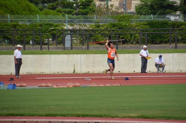 2013広島市選手権