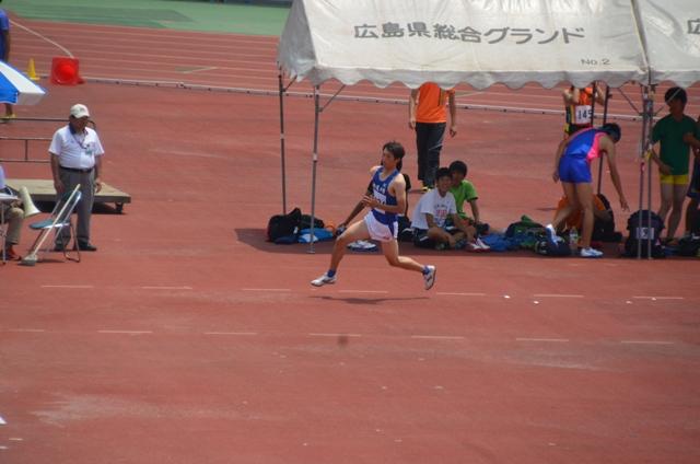 2014広島県選手権