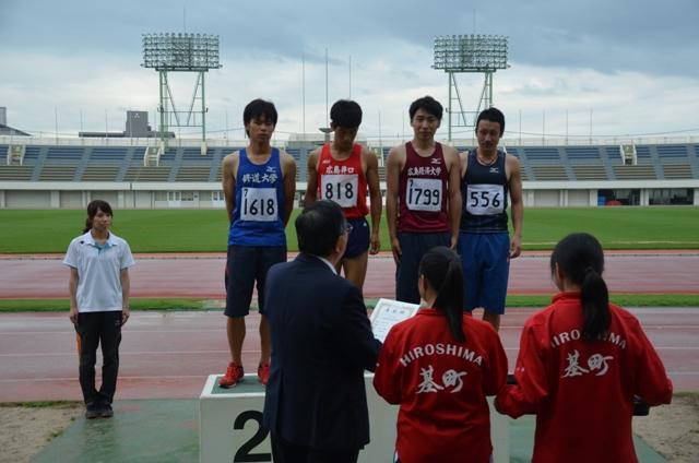 2014広島市選手権