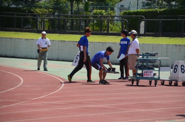 2015学連競技会