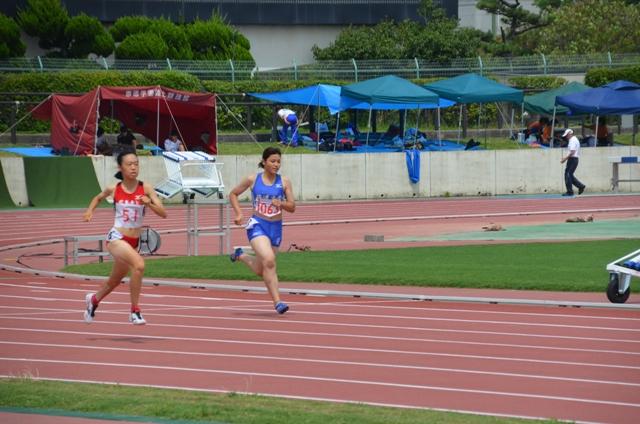 2016広島市選手権