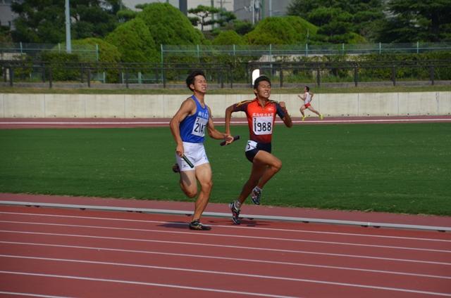 2016学連競技会