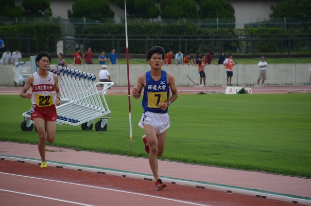 2017広島市選手権