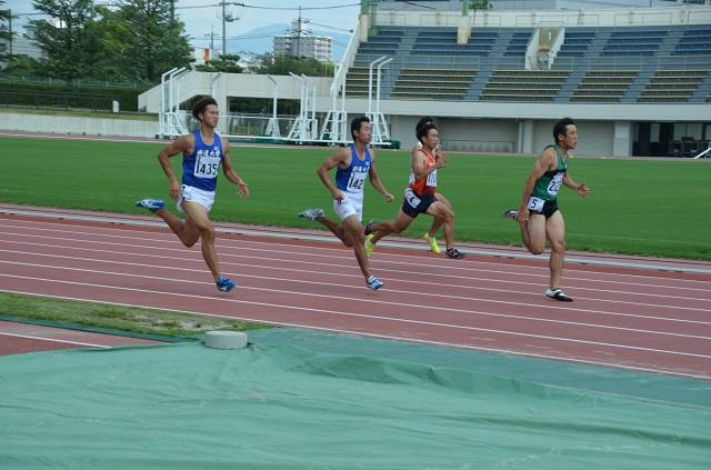 2017学連競技会
