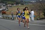 08中四国学生駅伝