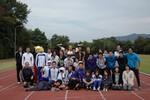 09GSO大会