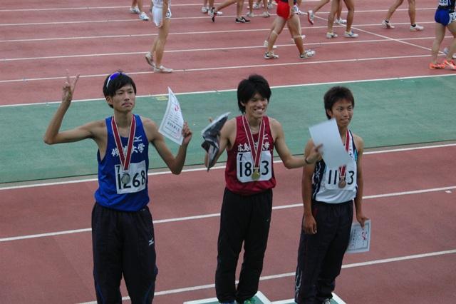 2010中四個人