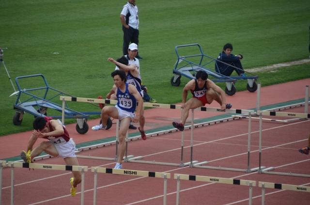 2012広島県選手権