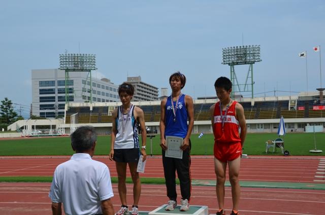 2012広島市選手権